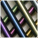 Anodize USA : Anodizing Equipment & Anodizing Technology